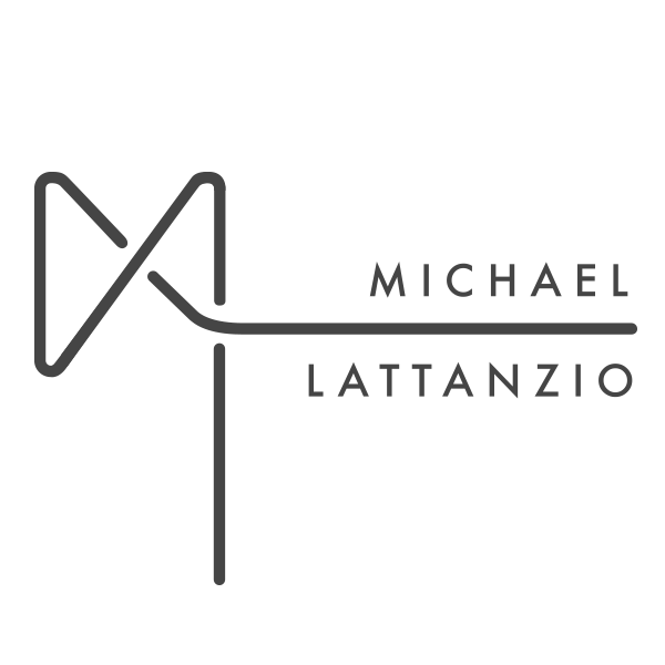 Welcome to mlattanzio.com
